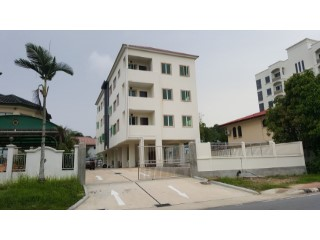 Apartment › Gadong B | 3 Bedrooms
