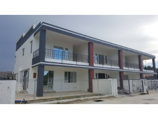 Terraced House › Gadong B | 3 Bedrooms
