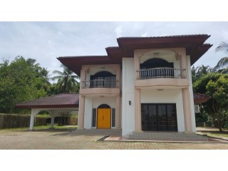 Detached House › Gadong B |