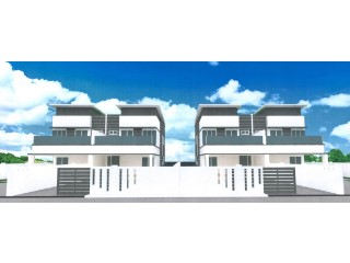 Semi-Detached House › Kilanas |