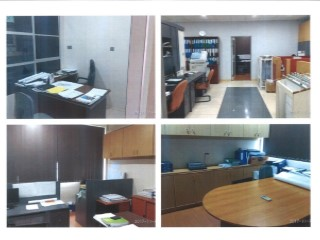 Office / Practice › Berakas B |