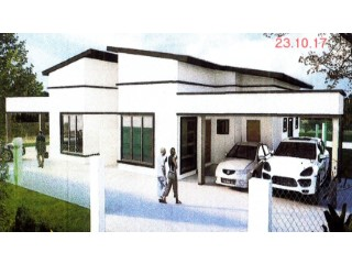 Semi-Detached House › Liang |