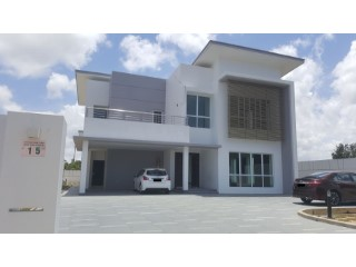 Newly Constructed Detached House | 6 多个卧室 | 6WC