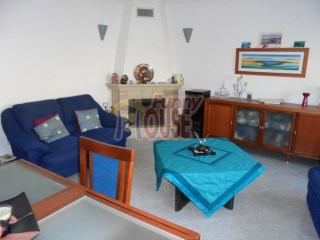 Excellent apartment of 4 rooms in Quinta do Conde with the model | 3 Bedrooms | 2WC