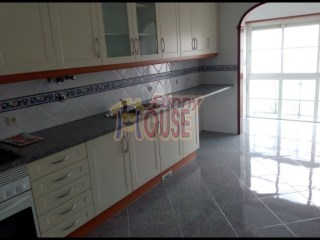 New apartment in Quinta do Conde | 2 Bedrooms | 1WC