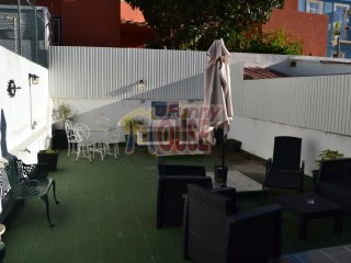 Angels, 2 bedrooms with terrace! | 2 Bedrooms | 1WC