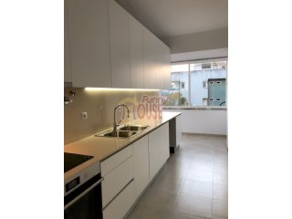 Oeiras, T1 totally renovated!! | 1 Bedroom | 1WC