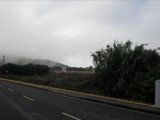 Rustic land with total area of 6,880 m2. |