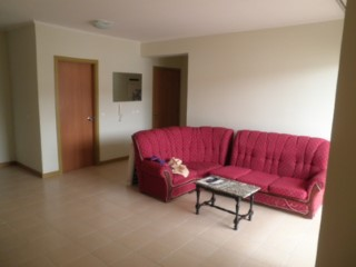3 bedroom apartment, on the second floor, in very good condition. | 3 Bedrooms | 1WC