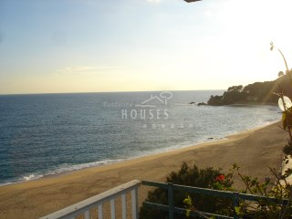 Apartment › Lloret de Mar | 4 Bedrooms | 3WC