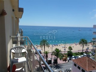Apartment › Lloret de Mar | 2 Bedrooms | 1WC
