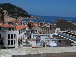 House renovated for sale, Tossa de Mar | 4 Bedrooms | 3WC
