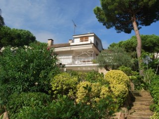 Apartment in Lloret de Mar. Costa Brava ref.0314 | 5 Bedrooms | 4WC
