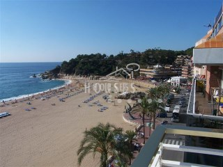 Apartment › Lloret de Mar | 5 Bedrooms | 3WC
