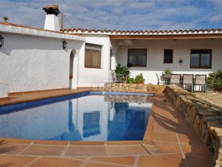 House › Blanes | 5 Bedrooms | 2WC