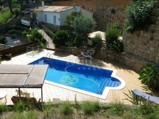 Renovated near the beach of Lloret de Mar - ref.774 | 3 Bedrooms | 1WC
