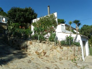 House semi-detached in Costa Brava - ref.1138 | 2 Bedrooms | 1WC