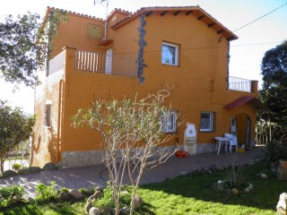 House with 5 bedrooms overlooking the sea ref.12166 | 5 Bedrooms | 2WC