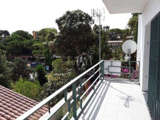 House for sale with 1 bedroom walk to the beach of Canyelles, Lloret de Mar, ref.1343 | 1 Bedroom | 1WC