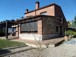 SPACIOUS 5-BED HOUSE IN ALMOSTER, ECO-CONSTRUCTION, CLOSE TO REUS + COSTA DORADA | 5 Bedrooms | 2WC