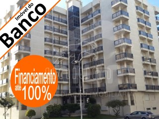 Apartamento › Viana do Castelo | T3 | 2WC