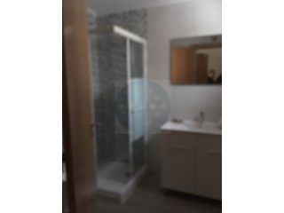 Apartment › Abrantes | 2 Bedrooms | 1WC