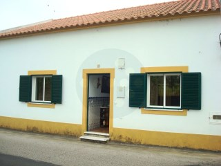 House › Abrantes | 2 Bedrooms