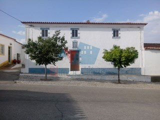 House › Vidigueira | 11 Bedrooms