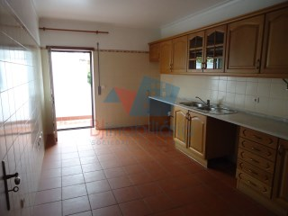 Apartment › Beja | 1 Bedroom
