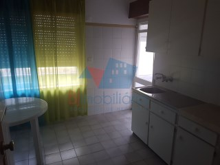 Apartment › Beja | 3 Bedrooms