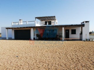 Farm › Ferreira do Alentejo | 4 Bedrooms