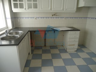 Apartment › Ferreira do Alentejo | 2 Bedrooms | 1WC