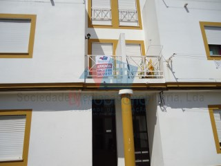 Apartment › Ferreira do Alentejo | 3 Bedrooms