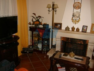 Single Level Home › Vidigueira | 4 Bedrooms