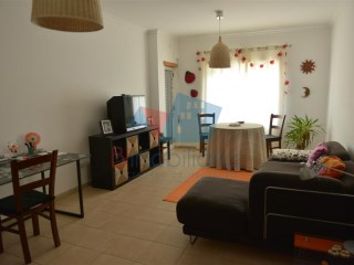 Apartment › Ferreira do Alentejo | 2 Bedrooms