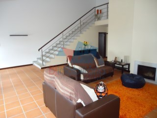 House › Beja | 3 Bedrooms | 1WC