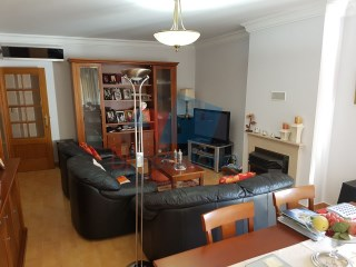 Duplex › Beja | 4 Bedrooms | 3WC
