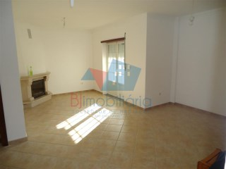 Apartment › Beja | 4 Bedrooms