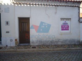 Single Level Home › Vidigueira | 1 Bedroom
