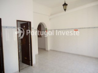 For sale store/coffee, in Almada - Portugal Investe |