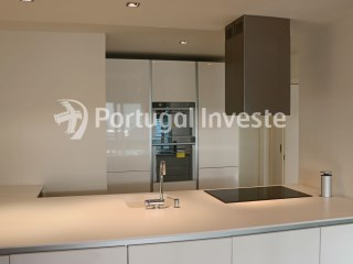For sale 2 bedrooms apartment, new, with box in the Liberty Atrium Residence, 10 minutes away from Lisbon downtown - Portugal Investe | 2 Bedrooms | 2WC
