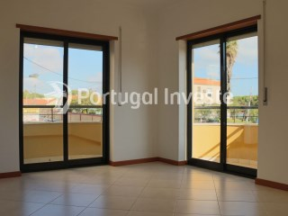 For sale, excellent flat with 2 rooms and 2 Bathrooms close to Alfeite- Almada- Portugal Investe | 2 Bedrooms | 2WC