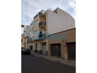 España inmobiliaria España denia