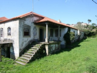 For sale - Real Estate Cidade XL Center of Portugal