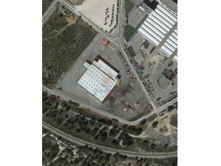 Warehouse › Seixal |