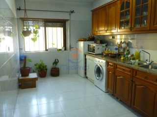 Apartment › Odivelas | 2 Bedrooms