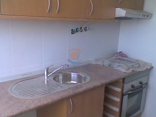 Apartamento T3 (4 ass.) na Costa da Caparica | T3 | 1WC