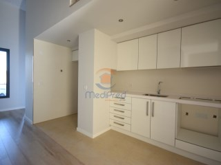 Квартира › Odivelas | 2 спальни + 1 Interior Bedroom | 1WC