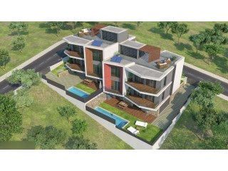 House › Odivelas | 3 Bedrooms + 2 Interior Bedrooms | 3WC