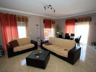 Apartment › Sintra | 2 Bedrooms | 2WC
